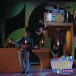 The Association Never My Love (Performed Live On The Ed Sullivan Show/1968)