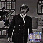 Herman's Hermits I'm Henry VIII, I Am (Performed Live On The Ed Sullivan Show/1965)