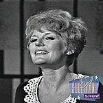 Petula Clark My Love (Performed Live On The Ed Sullivan Show/1965)