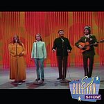 The Mamas & The Papas Creeque Alley (Performed Live On The Ed Sullivan Show/1967)