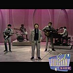 The Animals We Gotta Get Out Of This Place (Performed Live On The Ed Sullivan Show/1966)
