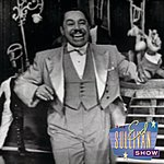 Cab Calloway That Old Black Magic (Performed Live On The Ed Sullivan Show/1953)