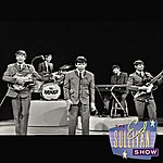 The Animals The House Of The Rising Sun (Performed Live On The Ed Sullivan Show/1964)