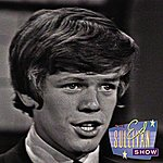 Herman's Hermits Mrs. Brown You've Got A Lovely Daughter (Performed Live On The Ed Sullivan Show/1965)
