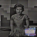Brenda Lee Fool #1 (Performed Live On The Ed Sullivan Show/1961)