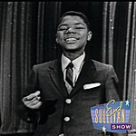 Frankie Lymon & The Teenagers Goody Goody (Performed Live On The Ed Sullivan Show/1957)