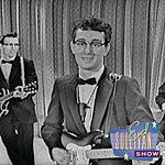 Buddy Holly & The Crickets Peggy Sue (Performed Live On The Ed Sullivan Show/1957)