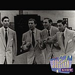 Ames Brothers Rag Mop (Performed Live On The Ed Sullivan Show/1950)