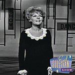 Petula Clark Downtown (Performed Live On The Ed Sullivan Show/1965)