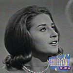 Lesley Gore It's My Party (Performed Live On The Ed Sullivan Show/1963)