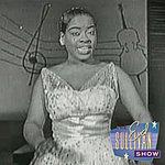 LaVern Baker Tweedlee Dee (Performed Live On The Ed Sullivan Show/1955)