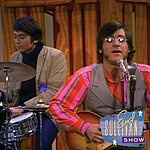 The Lovin' Spoonful Daydream (Performed Live On The Ed Sullivan Show/1967)