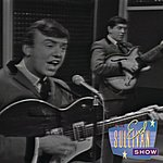 Gerry & The Pacemakers Don't Let The Sun Catch You Crying (Performed Live On The Ed Sullivan Show/1964)