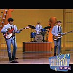 Dino, Desi & Billy I'm A Fool (Performed Live On The Ed Sullivan Show/1965)