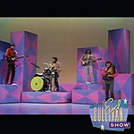 The Lovin' Spoonful Do You Believe In Magic (Performed Live On The Ed Sullivan Show/1967)