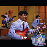 Dino, Desi & Billy Not The Lovin' Kind (Performed Live On The Ed Sullivan Show/1965)