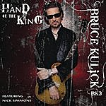 Bruce Kulick Hand Of The King  (Single)