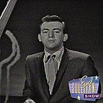 Bobby Darin Mack The Knife (Performed Live On The Ed Sullivan Show/1959)