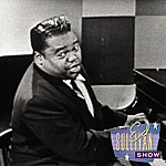 Fats Domino Blueberry Hill (Performed Live On The Ed Sullivan Show/1956)
