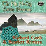 Scarlet Rivera Tir Na N-Og, Celtic Dreams