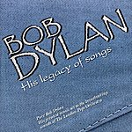 The London Pops Orchestra Bob Dylan(His Legacy Of Songs)