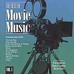 World Famous The Best Of Movie Music, Vol. 1