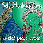 United Peace Voices Self Healing Tara