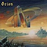 Orion La Nature Vit, L'homme Lui Critique