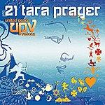 United Peace Voices 21 Tara Prayer