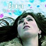 Auryn Winter Hopes