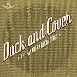Duck and Cover The Pasadena Recordings
