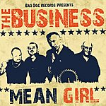 The Business Mean Girl
