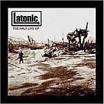 Latonic The Half Life
