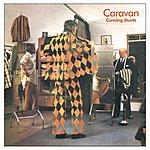 Caravan Cunning Stunts (Remastered)