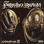 Psycho Realm A Warstory - Book II (Parental Advisory)