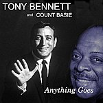 Count Basie Anything Goes