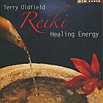Terry Oldfield Reiki Healing Energy