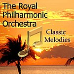 Royal Philharmonic Orchestra Classic Melodies
