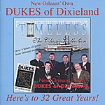The Dukes Of Dixieland Timeless - The Classic Collection