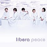 Libera Peace