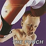Punch The Punch