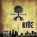 Nappy Roots Ride (Single) (Parental Advisory)