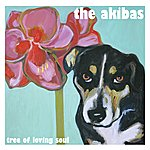 The Akibas Tree Of Loving Soul