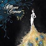 Allison Crowe Spiral