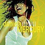 Daniela Mercury Elétrica