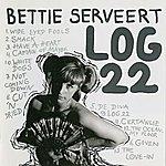 Bettie Serveert Log 22