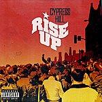 Cypress Hill Rise Up (Feat. Tom Morello) (2-Track Single) (Parental Advisory)