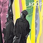 Koop Coup De Grace (1997-2007)