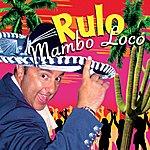 Rulo Mambo Loco