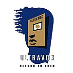 Ultravox Return To Eden - Live At The Roundhouse (Special Edition)